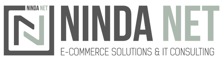 E-Commerce Solutions und IT-Consulting